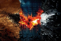 The Dark Knight Rises / Eight years after Batman took the fall for Two Face's crimes, a new terrorist leader, Bane, overwhelms Gotham's finest, and the Dark Knight resurfaces to protect a city that has branded him an enemy.