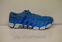 Toko Grosir Sepatu Online Murah