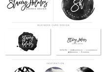Corrie Sullivan Design Brand