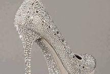 zapatos_15