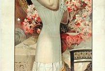 poster art _ art nouveau