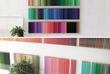 Renklerr