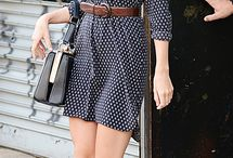 Style Icon: Taylor Swift