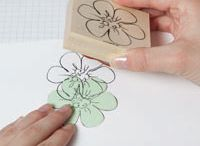 Paper craft how to