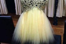 ☆Prom!☆ / ~Dresses ~ Shoes ~ Jewelry~ &More! / by Chanel Monét♡