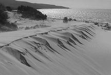 Spiagge di Sardegna
