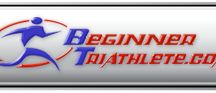 triathlon / by Treena Lysgaard Brooke