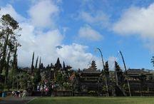 Bali - magic island - see Bali with Indo-Explorer.com / Bali island - adventure & spirit