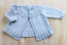 Babyovertøj
