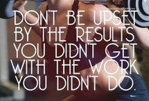 motivation ...