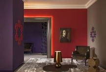 Ulf Moritz designs... / Exclusive 3D wall dimensional art by renowned designer Ulf Moritz