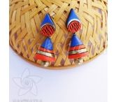 Terracotta Jewellery / Terracotta jewellery