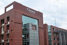 Top Engineering College in DehraDun / Top Engineering College in DehraDun