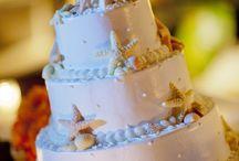 wedding ideas / by Pamela ORourke