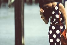 fashion & style / by Namrata Khedkar