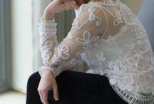 Spotlight: Marina Licht from Style & the Bride