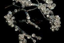 Delightful Jewelry / by Mui Flamer