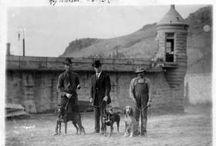 Idaho History