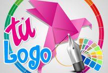 Geniuzz logotipos / #logo http://www.geniuzz.com/s/graficos-diseno/graficos-diseno-diseno-de-logos/?trackid=130