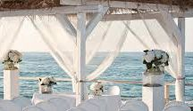 Apulia wedding on the beach / the best place to gat marry...
