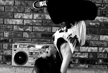 music is my life / music makes me happy when ever I'm down it just lifts my soul