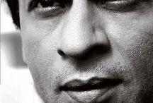 Shah Rukh Khan / About my love of Shah Rukh....