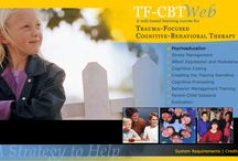 Free Trainings / Free Training for School Social Workers
