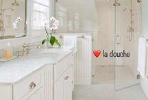 Projet Laurendeau