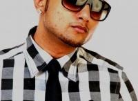 HC Summoned Honey Singh