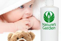 Childhood Scents - Fragrances / These childhood fragrance oils from Natures Garden Fragrances are sure to bring you back to your fond childhood memories.  These fragrances are typically used to make candles, soap, cosmetics, room scent, and bath and body products.