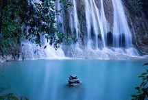 Beautiful place..