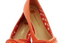 Orange / Orange