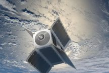 World's first VR Camera Satellite to be launched by SpaceVR in 2017
