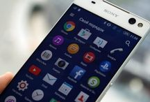 Sony Mobile and Gadgets Reviews / Gadget Mentions is the best mobile review site. Here you can find the  best Sony Mobile and Gadgets Reviews. See more of sony mobiles at http://gadgetmentions.com/category/sony