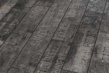 flooring laminate cratse