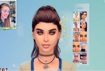Cool Sims