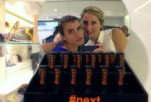 #next EVENT by TABA COSMETIC MILANO / Event | TABA COSMETIC MILANO presents #next and #nextsun Location | ANDY #next , CREMA