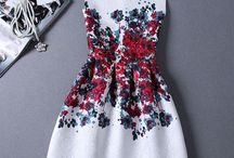 dress beautifull