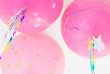 Højtider og fester