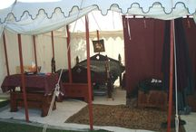 1066 and All That / Mostly SCA Stuff with some history thrown in ;-} / by Skye Evensong