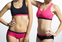 """Benetton / Buy Online """" Benetton"""" For Women's the trendy and colourful line of underwear with fabsdeal.com visit us : www.fabsdeal.com"""