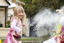 Children - Kids health, movies, entertainment and parenting tips / Children - Kids health, movies, entertainment and parenting tips