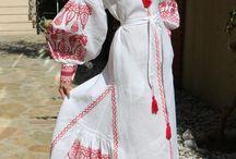 традиции в одежде