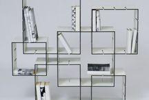 Home Decor / Idéer til hjemmet