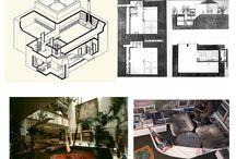 casas subterraneas