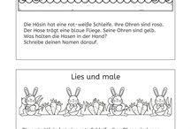 Niemiecki dzieci