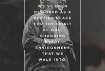 Bill Johnson
