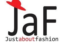 jaf.co.il fashion אוהבות אופנה / אתר לוהט , מוצרים הורסים , מחירים שווים !