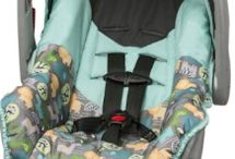 Top 10 Best Infant Car Seats In 2016 Reviews