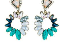 Style: Jewels